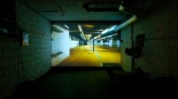 Tonspur_installation-view-Waldhaus-Dolder-4