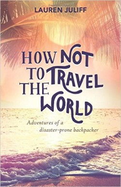 A list of interesting new non-fiction travel books to inspire your trip planning process.