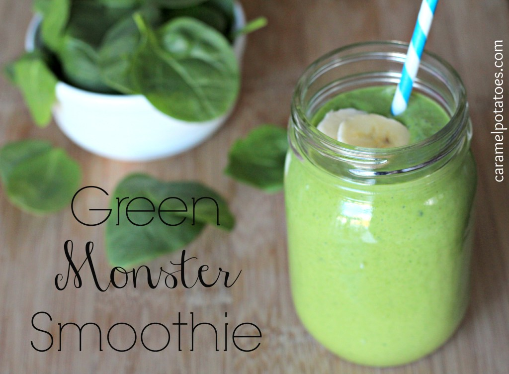 green-monster-smoothie