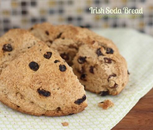 irish bread and ruben dip 318