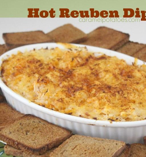 hot reuben dip 069