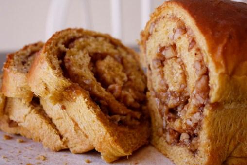 bread finish (4)