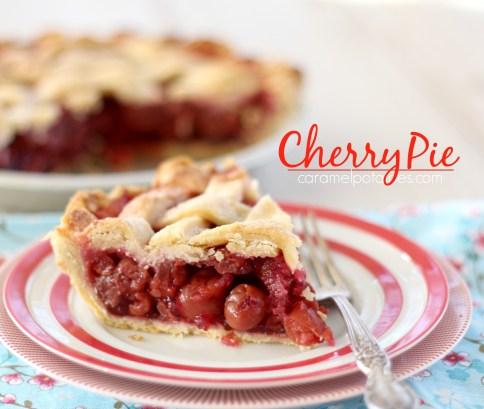 cherry pie 002
