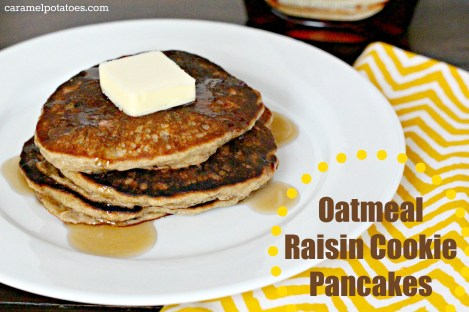 oatmeal-raisin-cookie-pancakes (1)