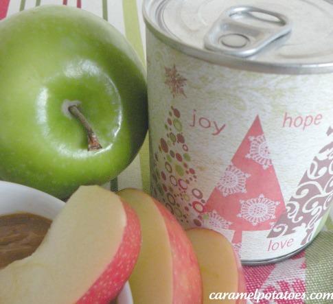 christmas-caramel