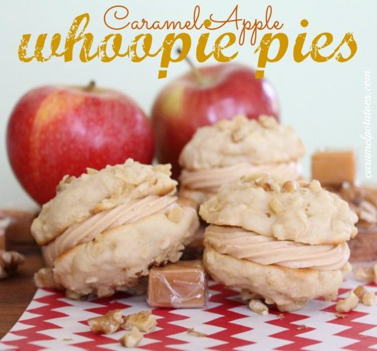 caramel-apple-whoopie-pies-1024x951