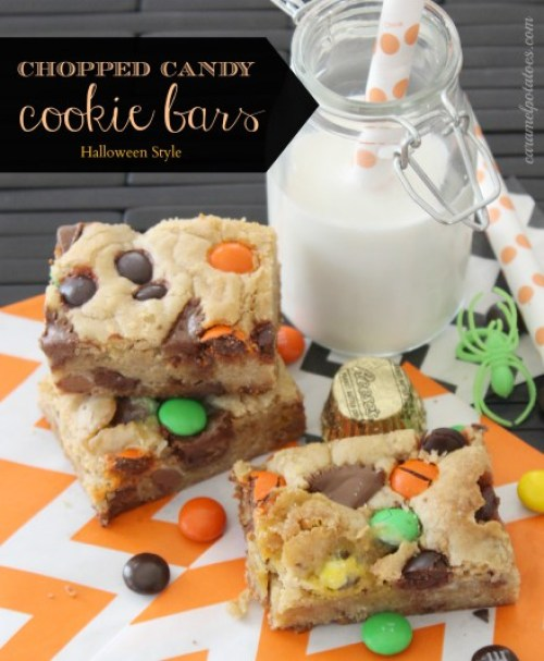 Chopped-Candy-Cookie-Bar-Halloween (1)