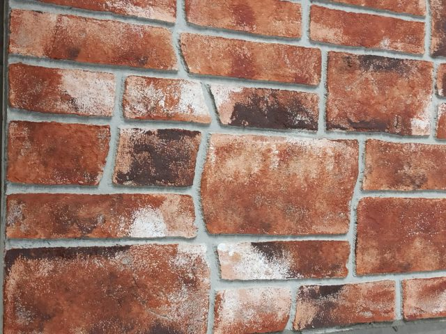 Panouri imitatie piatra Techstone Old Rocks 6