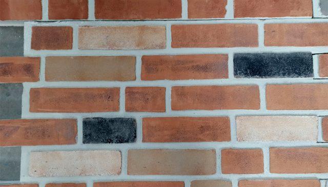 Panouri termoizolante decorative de exterior Techstone Aris