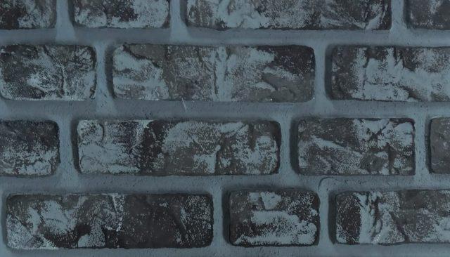 Termosisteme fatade Techstone Gray Holland 5