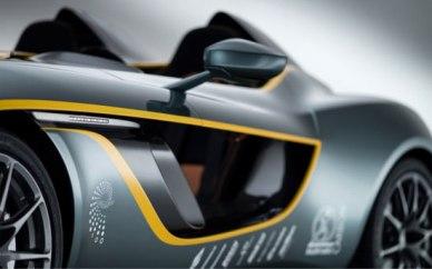 aston_martin_CC100_speedster_concept_11