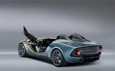 aston_martin_CC100_speedster_concept_2