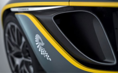 aston_martin_CC100_speedster_concept_7