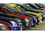 usados menos 3000 - CAR and GAS
