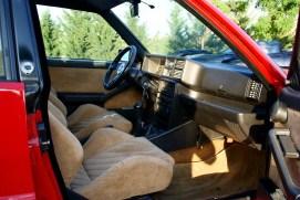 Lancia-Delta-HF-Integrale-EVO-2-interior