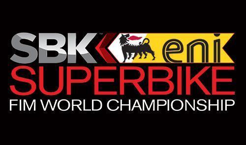 ¡¡Sorteo de entradas para ver las Superbikes en Motorland Alcañíz!!