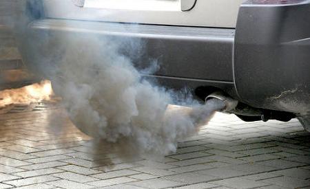 Caso Volkswagen y BMW. Echan humo.
