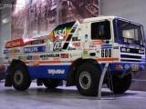 DAF X1 - Jan de Rooy