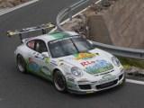 Porsche 911 GT3 Vallejo