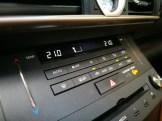Climatizador Lexus RC300h