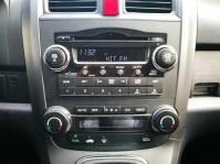Honda CRV i-CDTi 2008 clima