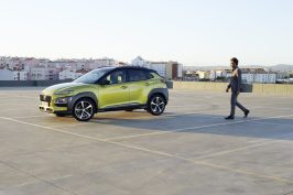 All-New Kona_Exterior (2)