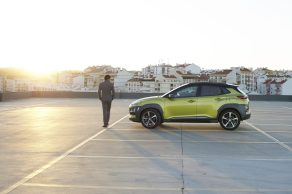 All-New Kona_Exterior (3)
