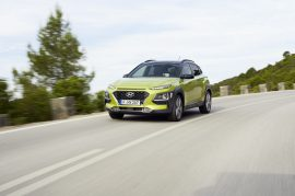 All-New Kona_Exterior (7)