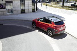 All-New Kona_Exterior (8)