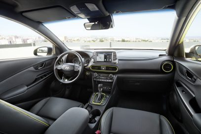 All-New Kona_Interior (4)