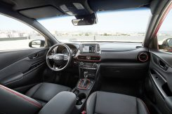 All-New Kona_Interior (6)