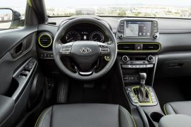 All-New Kona_Interior (7)