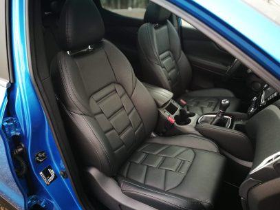 Nissan Qashqai 1.2 DIG-T 115 1312-min