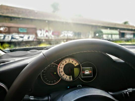 Relojes GT 86