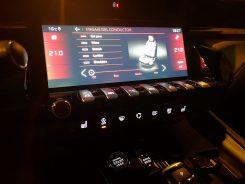 Sistema multimedia