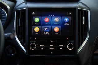 Subaru XV ECO HYBRID_Mecanica y seguridad (2)