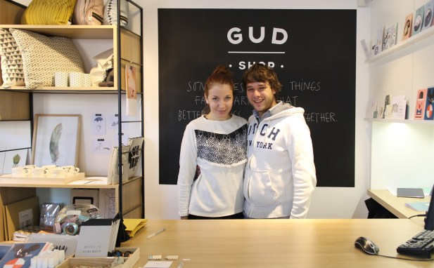 design-shopping-ljubljana-gud-00