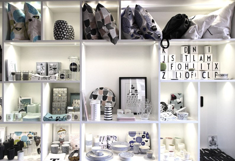 design-shopping-ljubljana-gud-03
