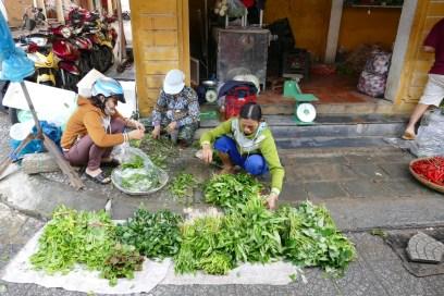 carapau-costante-blog-viaggi-hoian-vietnam-20