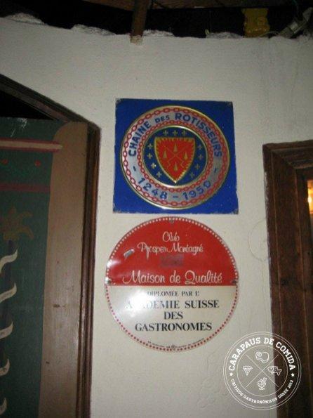 as-medalhas