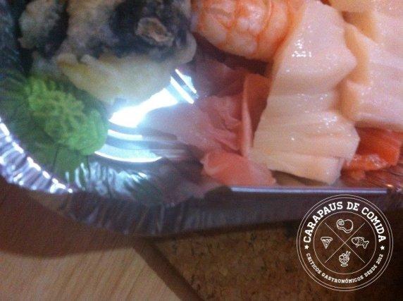 gengibre-e-wasabi
