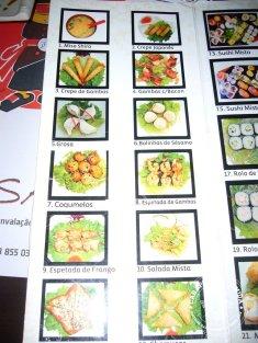 19_o_menu