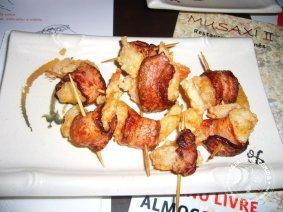 28_gambas_com_bacon