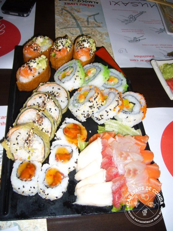 37_sushi