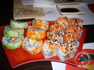 38_sushi