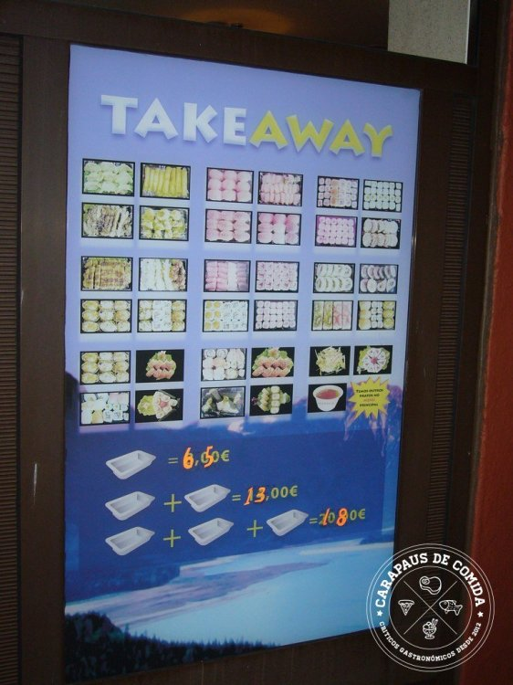 3_o_take_away