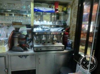 maquinacafe