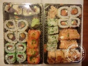 1-sushi