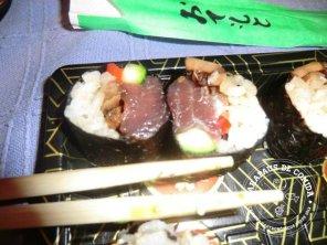 2-sushi5