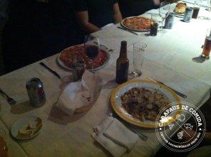2-pratos